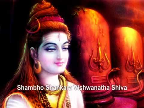 Sai Shiva Bhajan Dum Dum Damaru Must See   Youtube video