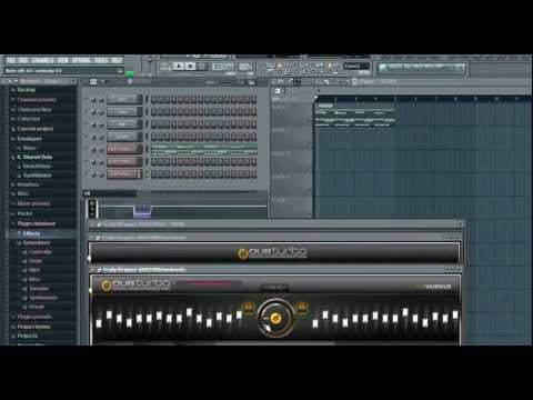 TOP 10 VST PLUGINS 2016 (FREE DOWNLOAD) - YouTube