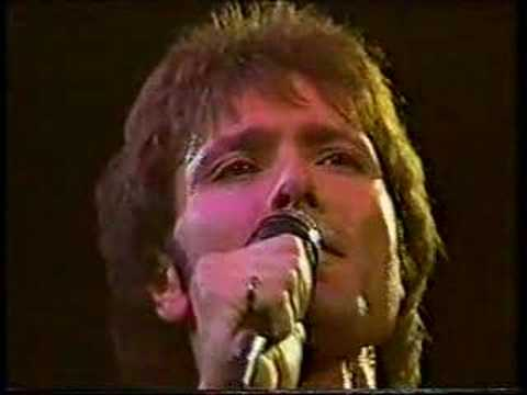 Cliff Richard - True Love Ways