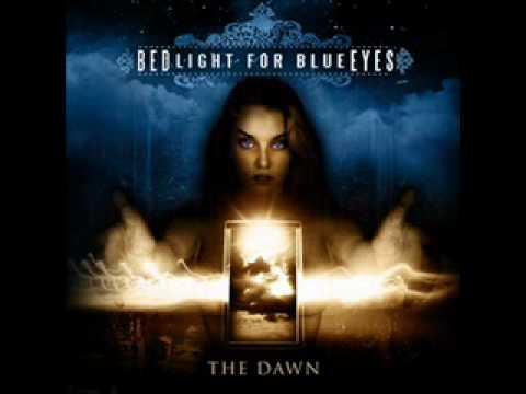 Bedlight For Blue Eyes - The Promise