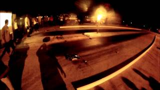 SOUTH FLA RC DRAGS & GIZMOBUILT RC DRAGRACING EVENT
