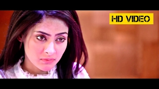 YAAR SAHARE Sad Song | Broken Heart | New Punjabi songs | Latest Punjabi Songs 2017 | Samri Brar