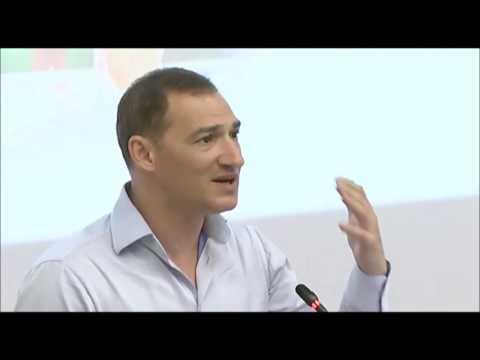 Роман Бабаян Диагноз Украины