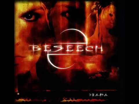 Beseech - Voices