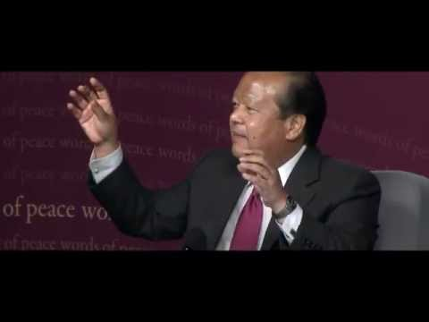 Prem Rawat In Los Angeles, California (usa), On 5th August 2011 video