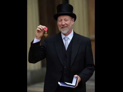 Richard Thompson - Should I Betray