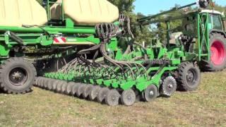Колесный трактор ЧЕТРА ТК25 | КомплектСнаб