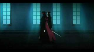 Hellsing - A Gunshot to the Head