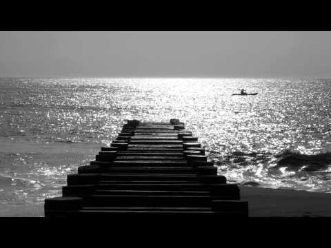Pier to Nowhere (dark eerie ambient music) - Charlie Spring