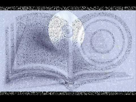 Entradilla Editorial Audio Libro CD