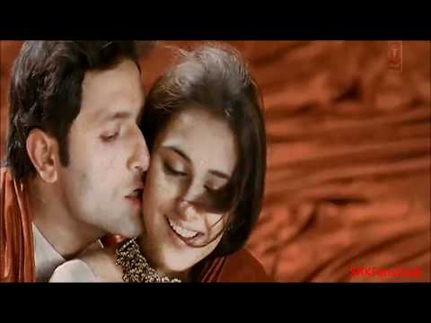 Labon Ko - Bhool Bhulaiyaa (2007) *HD* 1080p *DVDRip* - Music...
