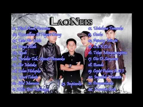 LaoNeis Full Song 23 | Best Of The Best Official
