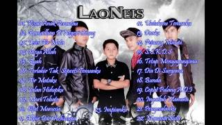 Download Lagu LaoNeis Full Song 23   Best Of The Best Official Gratis STAFABAND