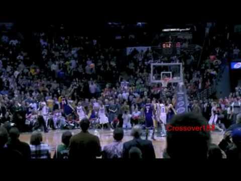 Kobe Bryant Mix- We Got Em Goin'