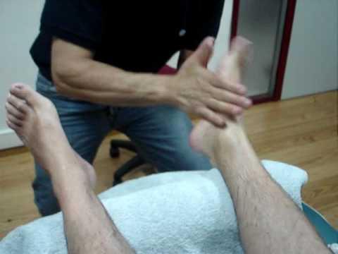 cova da piedade massagem masculina lisboa