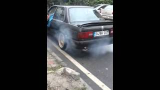 "Bmw E30 ""this moment we own it"""
