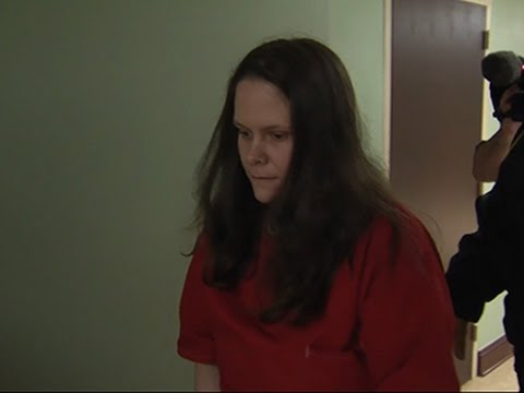 Woman Sentenced To 219 Years In Sex Ring Case video