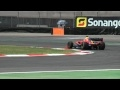Super League Formula Quick Montage 5.9.2010 Adria Italia 1080p 14Mbs