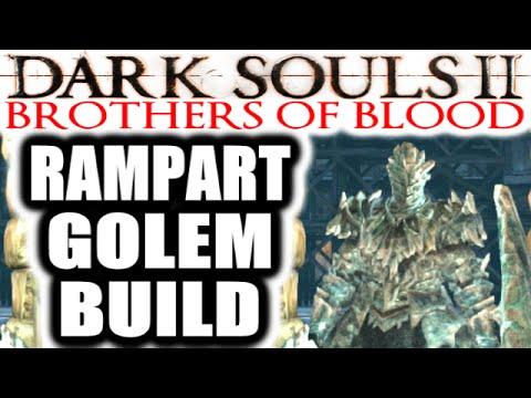 dark souls strategy guide pdf