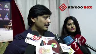 அனைத்தும் கலப்படம் | Actor Prashanth Opinion on Vijay, Rajini & Kamal Political Entry | Sneha