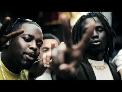 Emmanuel Jal - We Want Peace