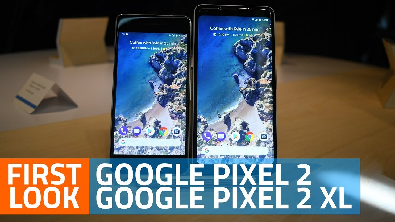 The Google Pixel 2 and Pixel 2 XL that go on sale in India (and elsewhere) later this month offer a range of interesting features including an improved camera sensor, and best-in-class Snapdragon 835 processor. But there is one more interesting thing about the new Pixel smartphones that the company executives didn't share onstage at the event earlier this month: a custom SoC (system-on-chip) designed to handle camera image processing.Both the Pixel 2 and Pixel 2 XL feature the Pixel Visual Core, a Google-designed chip to enhance the camera capabilities of the phone. The chip isn't active yet, but the company says when it does activate the chip, the Pixel 2 will be able to process photos faster and efficiently than ever. Google plans to activate Pixel Visual Core at the time it releases Android 8.1 developer preview.Google says it plans to let developers make use of the Pixel Visual Core SoC in third-party apps for HDR+ photo processing. This will also allow developers to ta..
