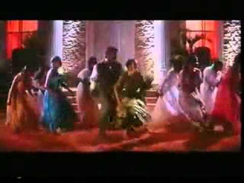 Muqabla Muqabla - Laila video