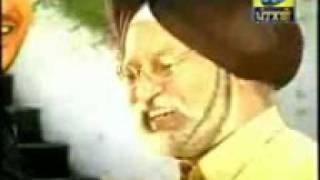 NEW SONg bySukhi Pawar - Whiskey