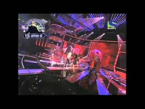 X Factor India - Episode 22 - 29th Jul 2011 - Part 1 of 4