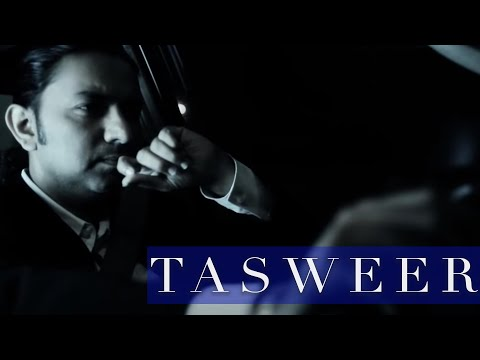 Sajjad Ali - Tasveer Bana Ke (Official Video)