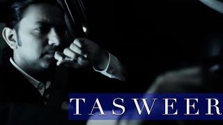 download lagu Sajjad Ali - Tasveer Bana Ke gratis