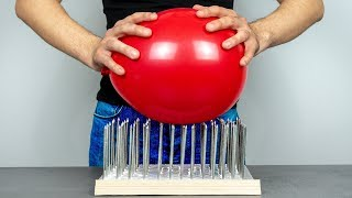25 INCREDIBLE TRICKS THAT YOU MUST SEE