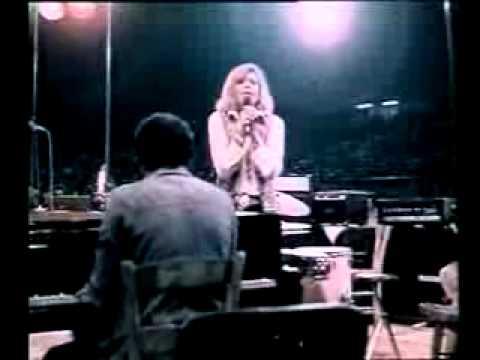 Песни на огъня (1974) - Τα τραγούδια της φωτιάς(1974)
