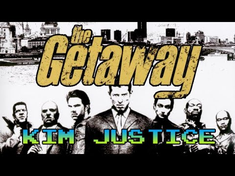 Getaway reviews