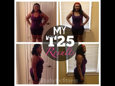 media download t25 workout