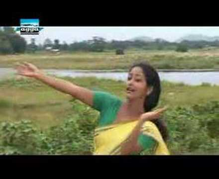 Assamese Bihu Dance - Rang Dhali video