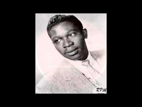 B.B. King - Boogie Woogie Woman