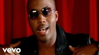 Ja Rule - The Pledge feat Ashanti, Nas & 2Pac