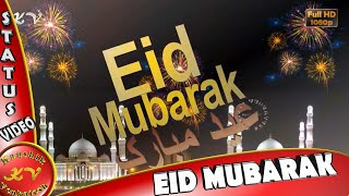 Eid Mubarak,Wishes,Images,Animation,Cards,Whatsapp Video,Messages,Quotes,Greetings,Happy Eid 2017