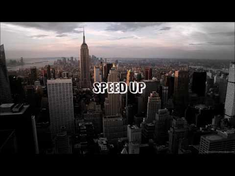 JustinBieber - Tomorrow ft. Chainsmokers (Speed Up)