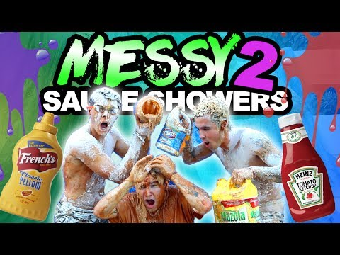 MESSY SAUCE SHOWERS 2.mp3