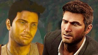 How Do Graphics Improve Over Years On The Same Console?
