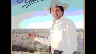 Watch George Strait All My Exs Live In Texas video