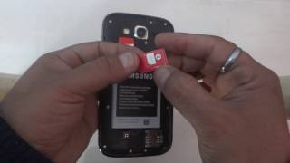 Use JIO SIM in All 2G 3G Phones with Special Code 2017