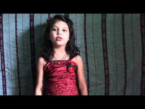Hum tum ko nigahon mein - (GARV) - by Aditi Padhy - Youtube...