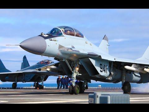 ¿Qué Aeronaves Tiene la Fuerza Aérea del Perú? Base Aérea Las Palmas