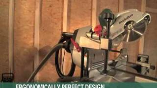 play metabo kgs plus dust extraction english. Black Bedroom Furniture Sets. Home Design Ideas