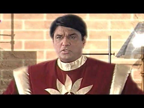 Shaktimaan - Episode 152