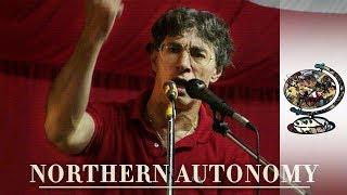 Northern Autonomy - Italy