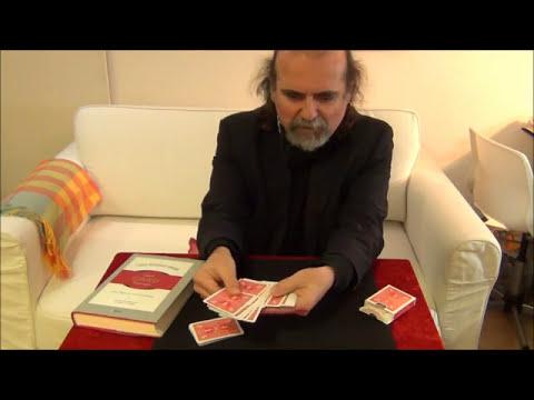 Aprenda magia 41 binarios